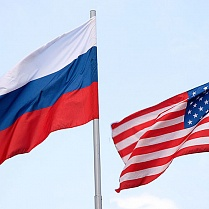 US-Russian cooperation