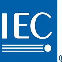 IEC General Meeting in Vladivostok